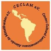 Vortrag: Lateinamerika - © Ceclam e.V.