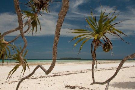 TravelTalk - Reif für die Insel - © Steffen Ramer