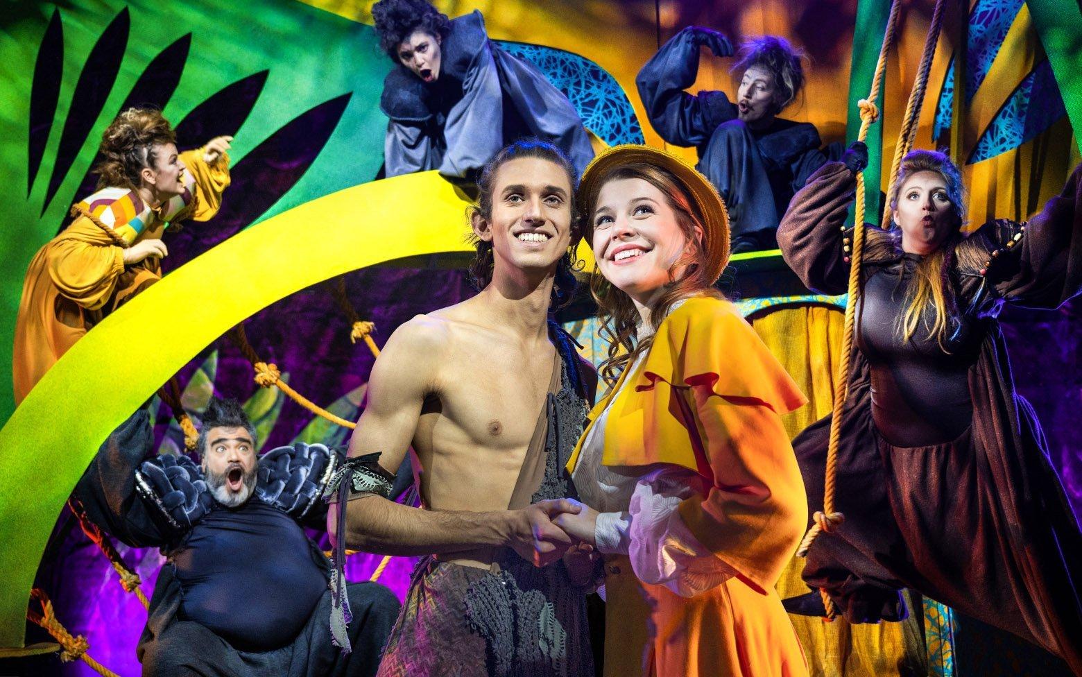 Tarzan_-_das_Musical_Theater_Liberi_Galerie-1_1560x976px.jpg