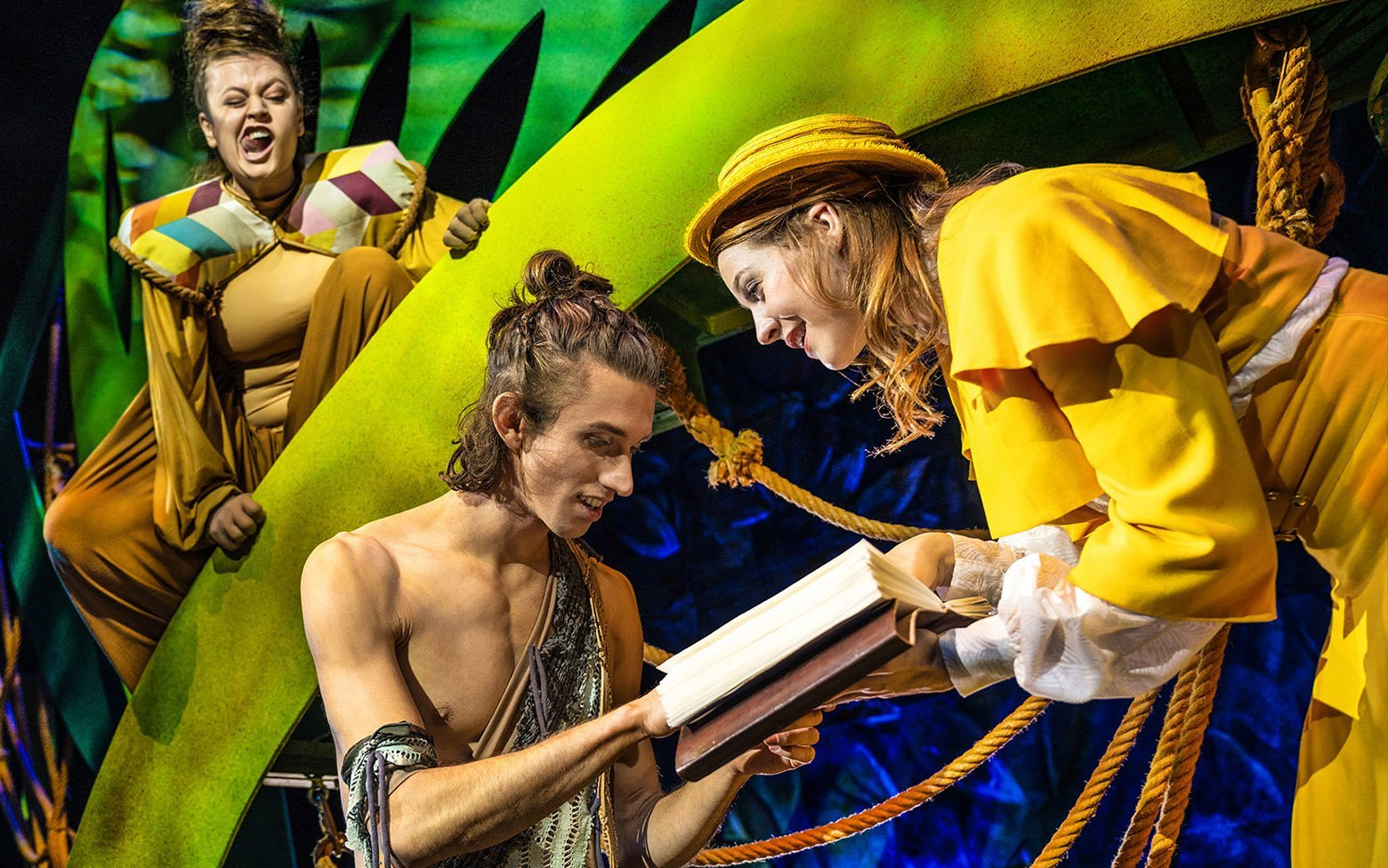 Tarzan_-_das_Musical_Theater_Liberi_Galerie-6_1560x976px.jpg