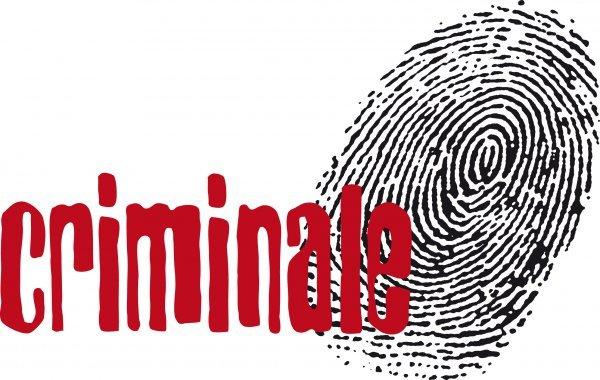 TANGO CRIMINALE - © Veranstalter