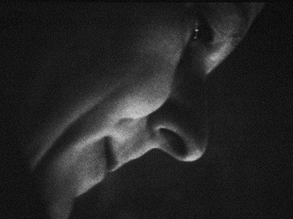 16mm-Filme von Maria Lang & Ute Aurand - © Veranstalter