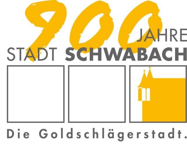 Schwabacher Frauen Expo - © Veranstalter