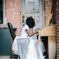 Moor Mother & Ok Decay
