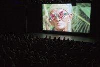 10. Internationales Nürnberger Filmfestival der Menschenrechte