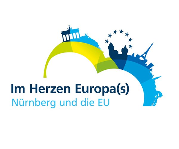 60 Jahre EU – eine Bilanz aus Sicht der Wissenschaft - © Europabüro der Stadt Nürnberg