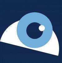 70 Jahre Künstlergruppe »Der KREIS«