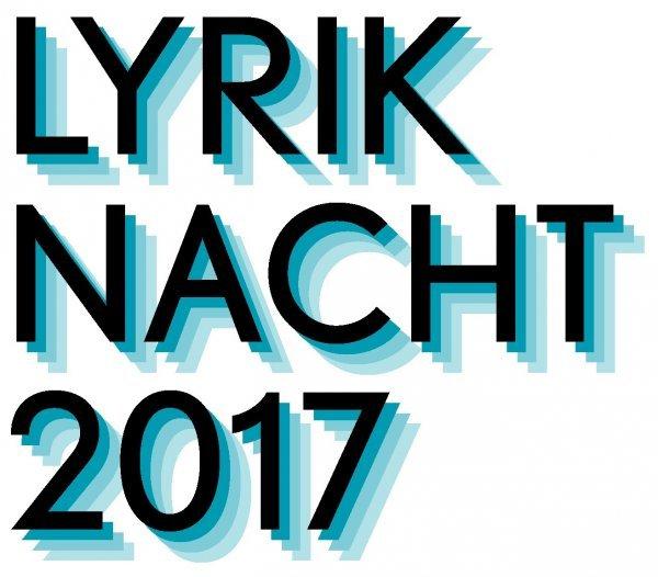 Lyriknacht - © Maren Burghard