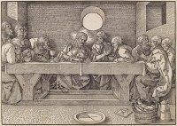 Von Luther bis Dürer: Zwei Ausstellungen – zwei Blicke auf das 16. Jahrhundert