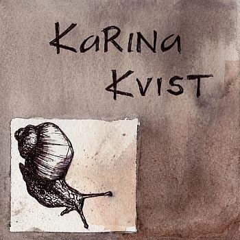 Karies & Karina Kvist - © Karina Kvist