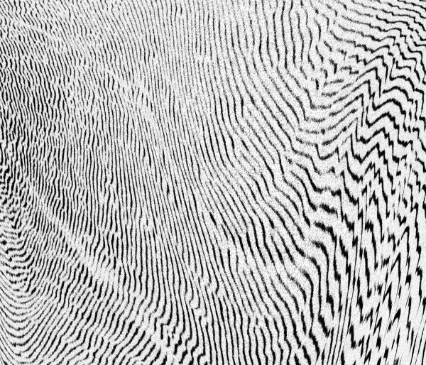 [ ] meets instant composition - © Veranstalter