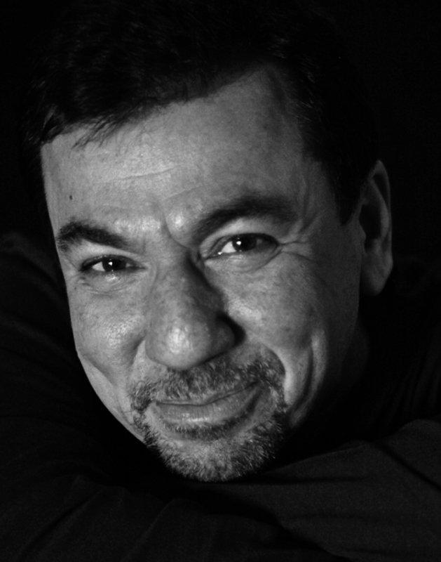 Bachtyar Ali: Die Stadt der weißen Musiker - © Hama Karim Khasraw