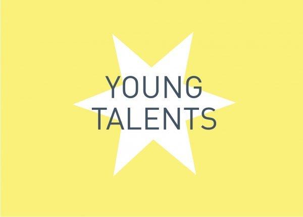 Workshop Young Talents - © Veranstalter