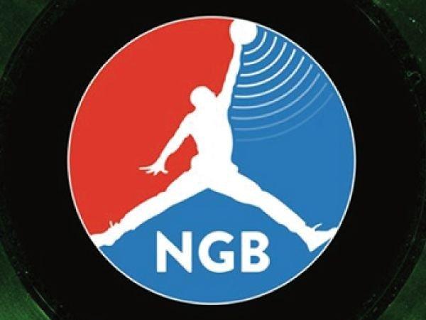 NGB - Next Generation Bass - © Veranstalter