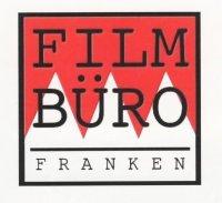 Kurzfilmmatinée des Filmbüro Franken