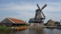 Friesland und seine Inseln: Watt, Wind und Wellen