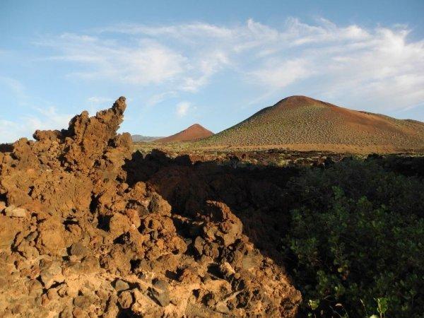 Reisefieber: El Hierro - Die kleinste der Kanarischen Inseln - © Veranstalter