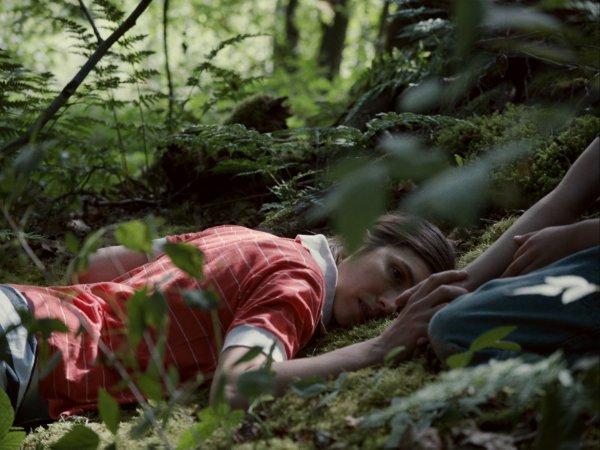 Der traumhafte Weg - © Filmgalerie 451