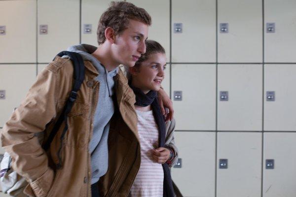 Keeper - © Die Filmagentinnen