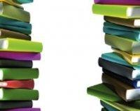 BlätterRauschen - Erlesene Buchtipps von und für Büchermenschen