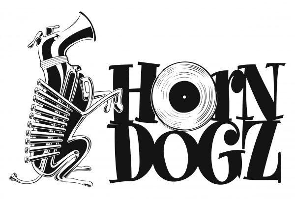 HornDogz (F) - © Veranstalter