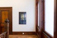 Künstlergespräch mit Pirko Julia Schröder