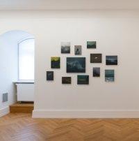 Künstlergespräch mit Jan Gemeinhardt