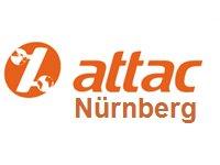 attac Forum: Freihandel – Protektionismus – Alternativen - © Veranstalter