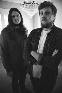 The Green Apple Sea + Wayne Graham + Garda (Duo)