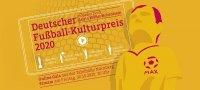 Deutscher Fußball-Kulturpreis