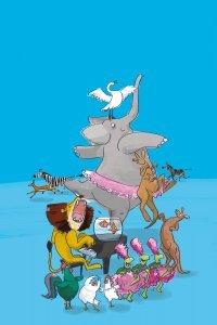 Camille Saint-Saëns Der Karneval der Tiere