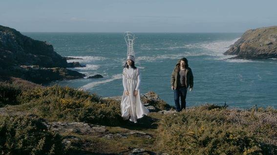 Marie und die Schiffbrüchigen - © déjà-vu film UG