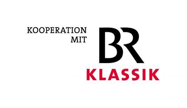 Christian von der Goltz-Projekt - © BR Klassik