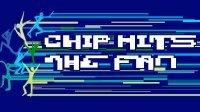 Chip Hits The Fan 2017