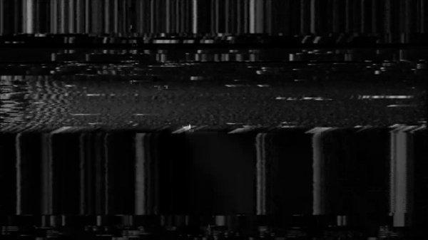 Gerrys 90er-VHS-Esoterik-Stahl im Doppelpack - © Veranstalter