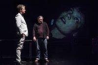 PREMIERE Nikolaus Struck – Das Theaterprojekt Bernard-Marie Koltès: Roberto Zucco