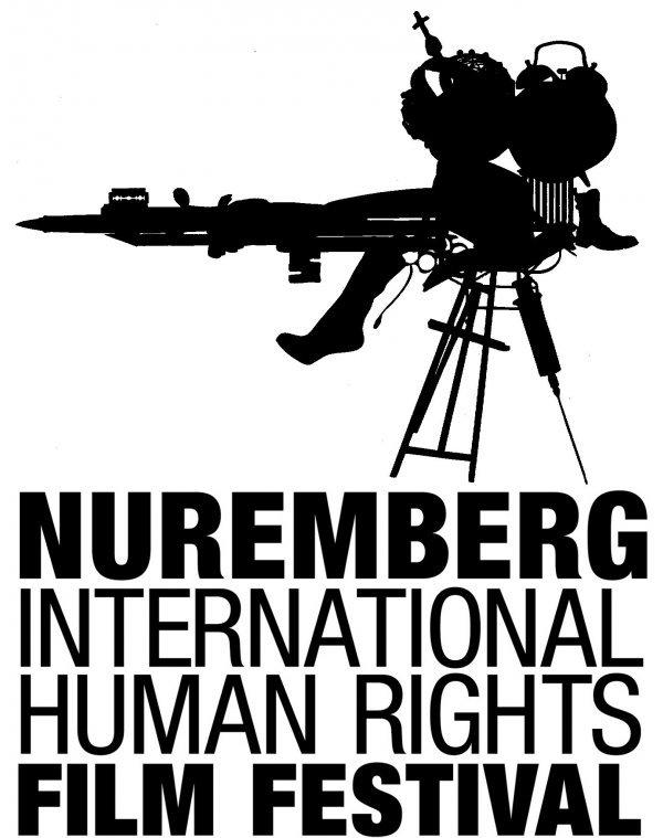 Eröffnung 10. NUREMBERG INTERNATIONAL HUMAN RIGHTS FILM FESTIVAL - © Veranstalter