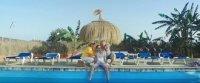 Parasol - Mallorca im Schatten