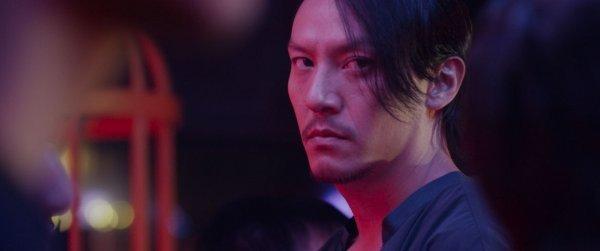 Mr. Long - © Rapid Eye Movies