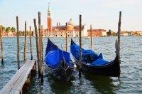 Städtereisen: La Serenissima - Venedig