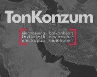 TonKonzum