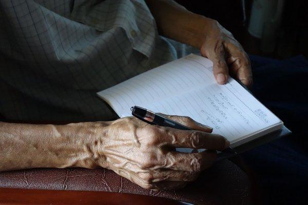 Burma Storybook - © Veranstalter