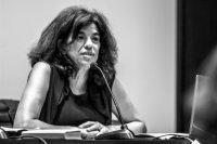Master Class: Susana de Sousa Dias