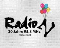Radio Z Live DJing