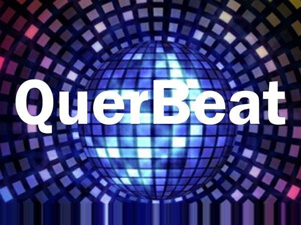 QuerBeat - © Veranstalter