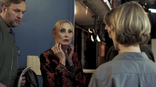 Casting - © PIFFL MEDIEN