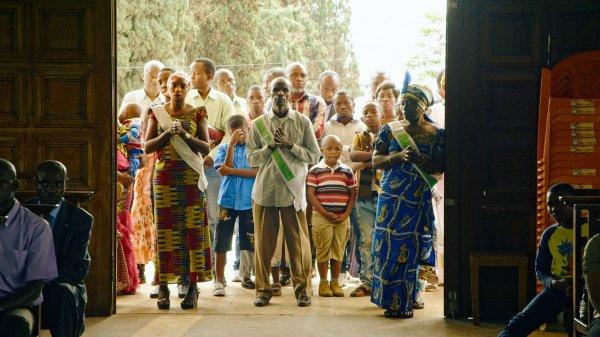 Das Kongo Tribunal - © ©  RealFiction