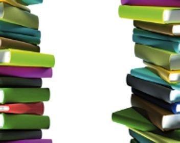 BlätterRauschen - Erlesene Buchtipps von und für Büchermenschen - © Veranstalter