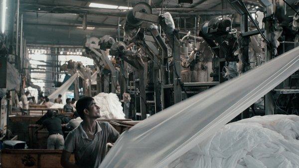 Machines - © Neue Visionen