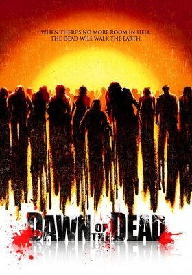 Dawn of the Dead (Remake) - © Veranstalter